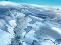 mapa-arealu-ski-kralicak